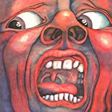 In The Court Of The Crimson King (200 Gram Vinyl)