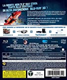 Image de The final destination 3D (2D+3D) [(2D+3D)] [Import italien]