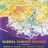 img - for Global Climate Change: A Primer book / textbook / text book