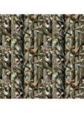 Havercamp BB76820 Next Camo Table Cover