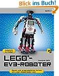 LEGO�-EV3-Roboter: Bauen und programm...