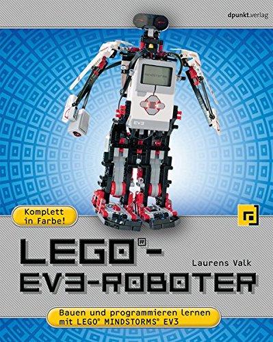 legor-ev3-roboter-bauen-und-programmieren-mit-legor-mindstormsr-ev3