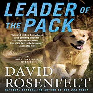 Leader of the Pack | [David Rosenfelt]