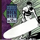 King Of The Surf Guitar: The Best Of