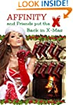 Affinity and Friends put the X back i...
