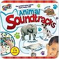 Sound Toys