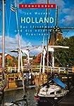Holland 2: Das IJsselmeer und die n�r...