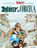 Asterix en Corcega (Spanish Edition)