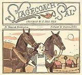 Deborah Hopkinson Stagecoach Sal