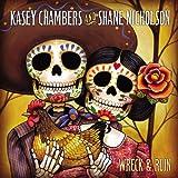 Wreck & Ruin [Deluxe Edition]