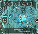 Modulator