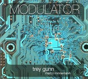 Modulator
