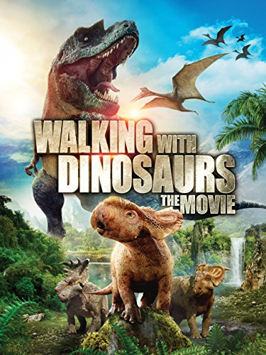 walking-with-dinosaurs-the-movie