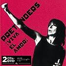 Viva El Amor/�dition Deluxe