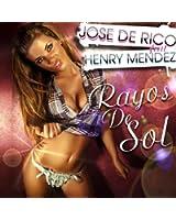 Rayos de Sol (Original Mix)