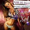 Rayos de Sol (Original Mix)