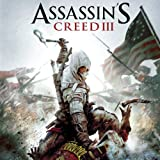Assassin's Creed 3 (Original Game Soundtrack)