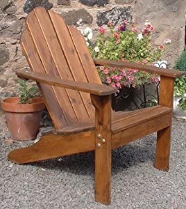 Our best seller quality handcrafted adirondack garden for High quality adirondack chairs