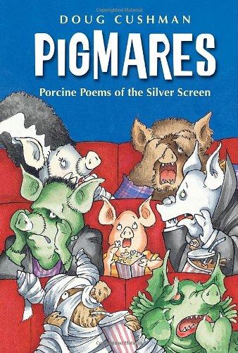 Pigmares
