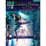Lindsey Stirling Hits