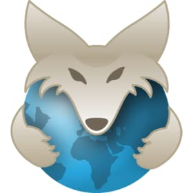 tripwolf - your Travel Guide with Offline Maps