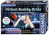 KOSMOS Experimente & Forschung 676063 - Virtual Reality Brille hergestellt von KOSMOS