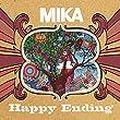 Happy Ending (LA Edit)
