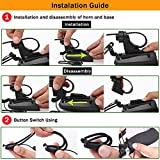 DAWAY-A14-Loud-Electric-Bike-Horn-5-Modes-Sound-110-DB-Bicycle-Cycling-Handlebar-Ring-Alarm-Bells-with-Free-Screwdriver