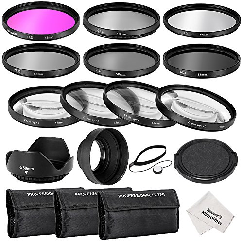 neewerr-58mm-complete-lens-filter-accessory-kit-for-canon-eos-rebel-700d-650d-600d-550dt5i-t4i-t3i-t