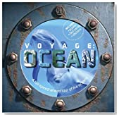 Voyage: Ocean: A Full-speed-ahead Tour of the Oceans