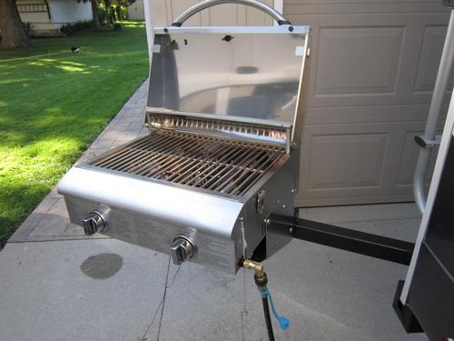 Costco Portable Bbq : Costco nexgrill portable gas grill bing images