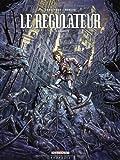 """Afficher """"Le Régulateur n° 5 Cornélia"""""""