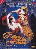 Return of the Firebird (Liepa, Bolshoi Ballet) [DVD] (2002)