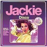 Jackie Disco