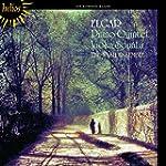 Elgar: Quintet & Violin Sonata