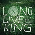Long Live the King [Edizione: Germania]
