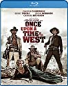 Once Upon a Time in the W<br>$369.00
