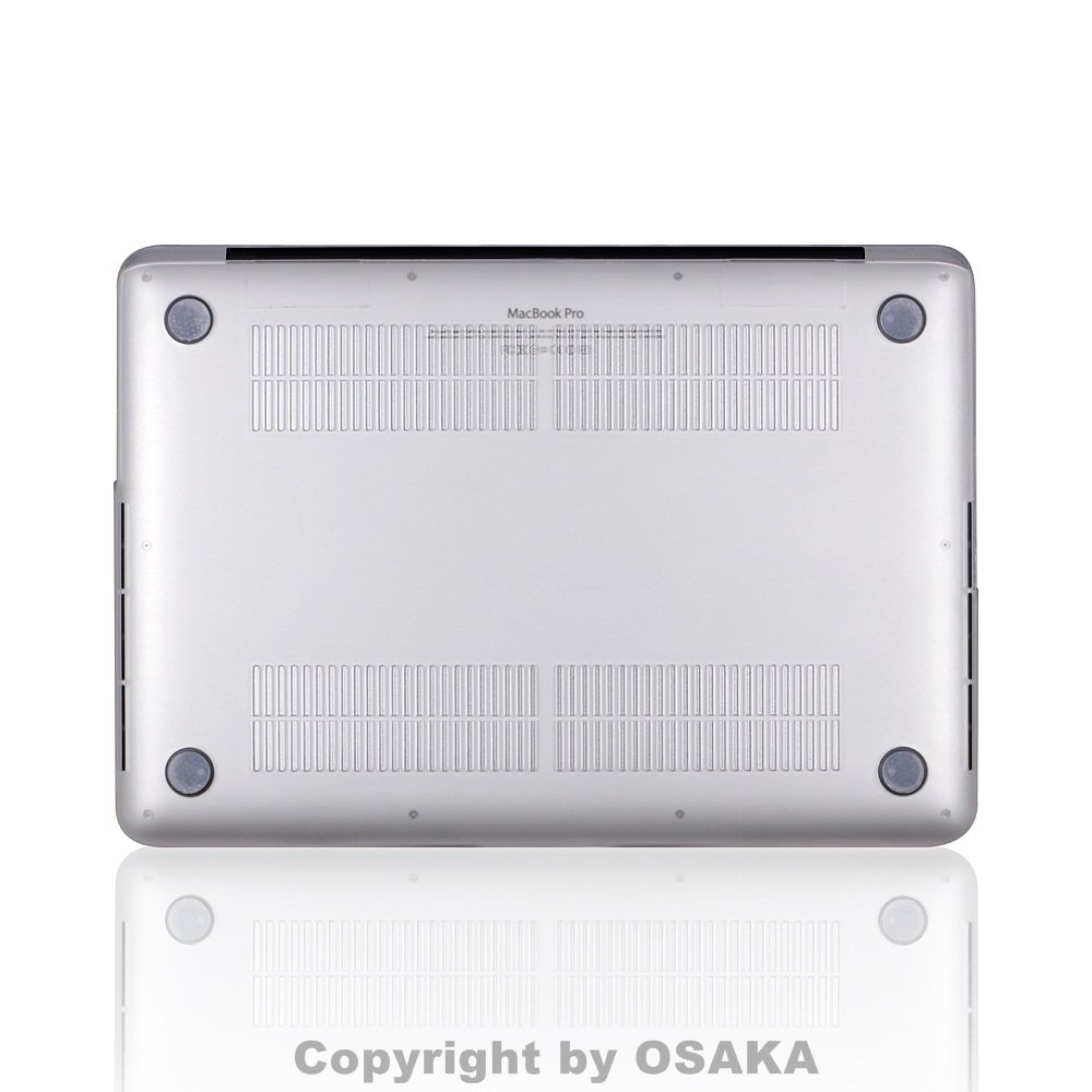 retina macbook pro case 13-2708659