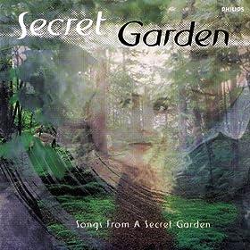 Serenade To Spring (Album Version)