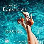 Desire | Louise Bagshawe