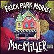 Frick Park Market - Single