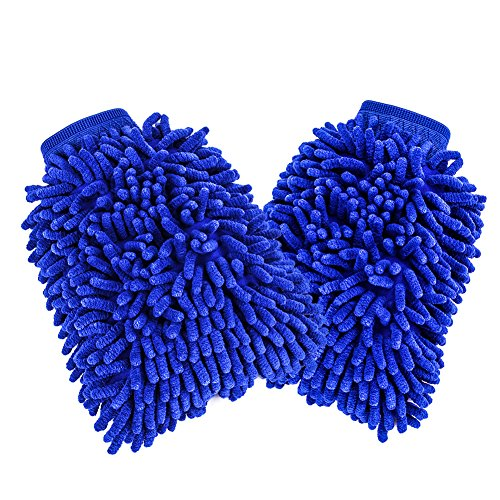 car-wash-mittzoto-extra-large-2-side-chenille-microfiber-car-washing-equipmentultra-soft-super-absor