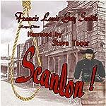 Scanlon | Francis Louis Guy Smith