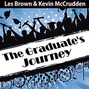 The Graduates Journey Audiobook