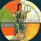 Hildegard von Bingen,