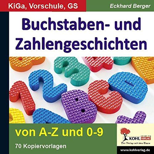 buchstaben-und-zifferngeschichten-von-a-z-und-0-9