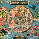 The Healing Mandalas 2015 (Mindful Ed...