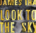 Look To The Sky