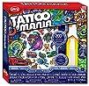 Savvi Tattoo Mania Tattoos Kit – 200…
