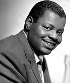 likewise Oscar peterson songbooks etcetera 2005 flac together with B000APY9BQ as well  on oscar peterson songbooks etcetera